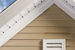 BetterVinylSiding