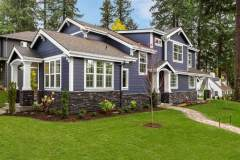 House-for-siding