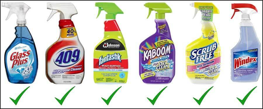 Cleaning-Products-wborder.jpg