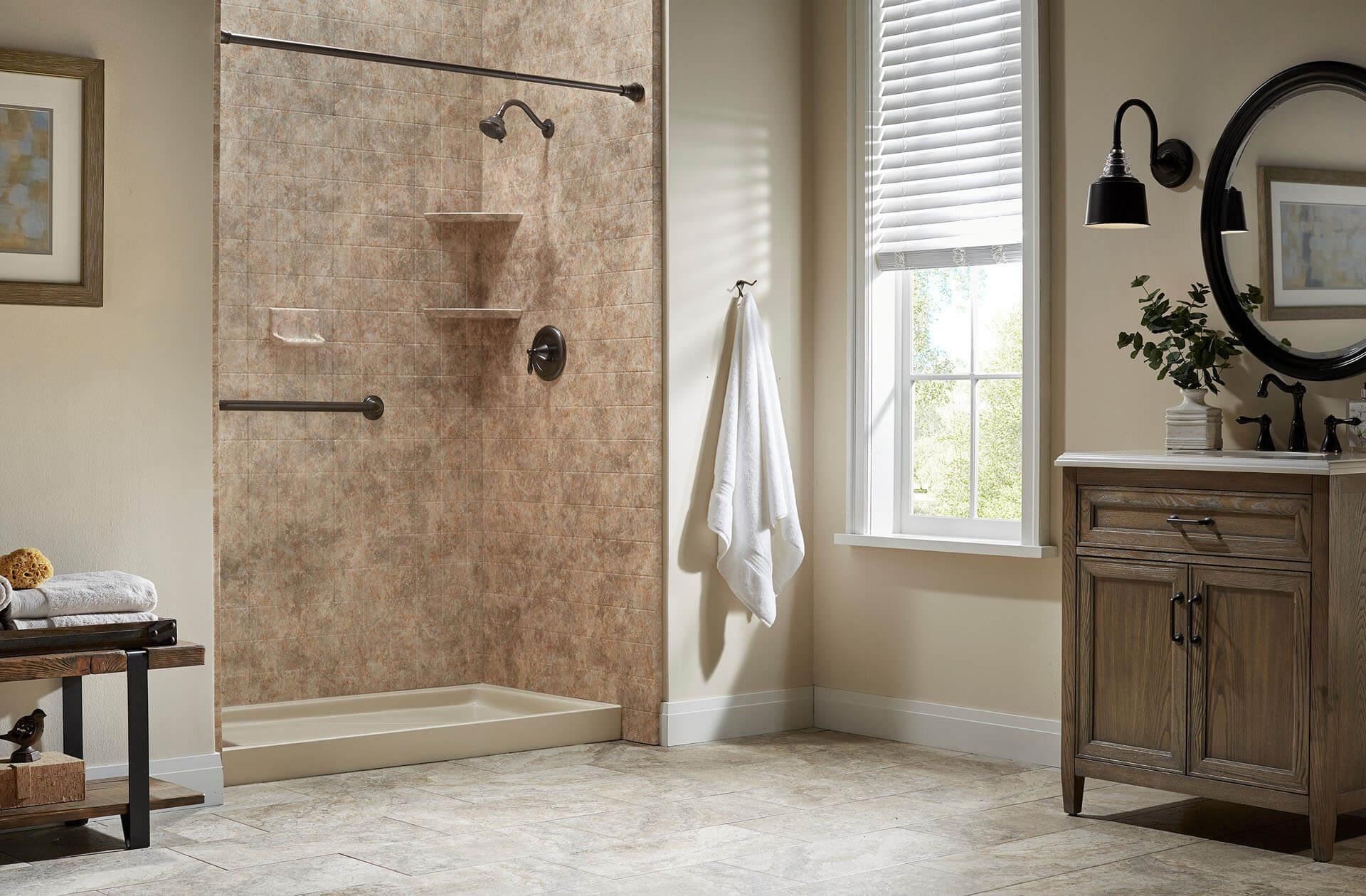 Bathroom Remodeling Contractors, Bathroom Remodel Colorado Springs Cost